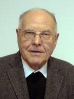 Provisor Msgr. Kons. Rat Dr. Anton Granitzer (© Foto: Pressestelle/Eggenberger)
