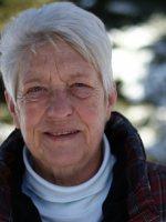 Luisemarie Höhndorf (© Foto:)
