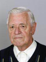 Provisor Kons. Rat Josef Hörner (© Foto: Pressestelle/Höher)
