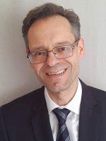 Dr. Michael Kapeller (© Foto: Irmi Kapeller)