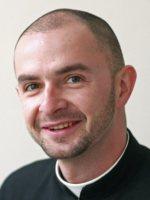 Provisor  Mag. Maciej Kedziora (© Foto: Pressestelle der Diözese Gurk)