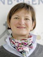 Mag. Dagmar Kleewein (Foto: Regenbogen)
