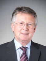 Direktor  Mag. Franz Lamprecht (© Foto: Diözese Gurk / Pressestelle)