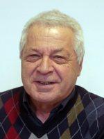 Rektor  P. Mag. Albert Miggisch SDB (© Foto: Pressestelle/Eggenberger)