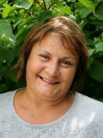 Regina Noisternig (© Foto: priuvat)