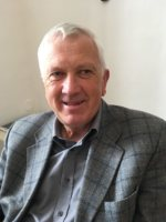Dr. Thomas Partl (© Foto: Privat)