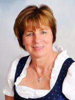 Elisabeth Penker (privat)