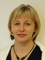 Ingrid Petritz (© Foto: Privat)