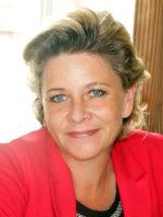 Ingeborg Reinisch, BEd (© Foto: Privat)