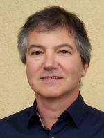 Dr. Martin Rupitz (© Foto: privat)