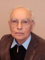 Pfarrer Geistl. Rat Dr. Johann Skuk (© Foto: Pressestelle / Eggenberger)