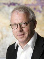 Univ. Doz.  Dr. Peter Tropper (© Foto: Pressestelle der Diözese Gurk  / Neumüller)