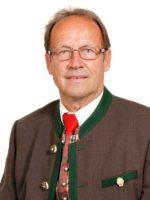Rudolf Weilharter (© Foto: Privat)