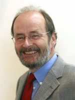 Franz Zlanabitnig (© Foto: Pressestelle der Diözese Gurk)