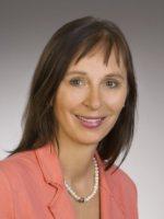 Gudrun Kattnig (© Foto: Privat)