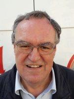 Dr. Robert Weiss (© Foto: Privat)
