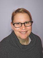 Mag. Corinna Angela Saiwald (Foto: Kath. Jungschar)