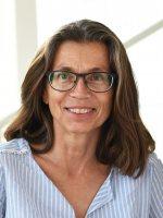 Mag. Susanne Schlager (© Foto: KH Kronawetter / Internetredaktion)