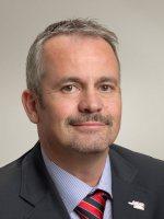 Johann Certov (Foto: ASVÖ)