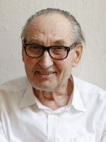 P. Dr. Jakob Schattovits OP (© Foto: Pressestelle / Eggenberger)