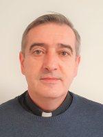 Provisor Marijan Marijanović (© Foto: Privat)
