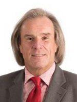 HR  Dr. Gert Lach