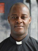 Provisor Noah Mawaggali Mateega (© Foto: Internetredaktion/KHK)