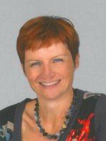 Sabine Tauschitz-Sickl (© Foto: Katholisches Familienwerk)