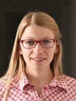 Marija Šeme (© Foto: KH Kronawetter / Internetredaktion)