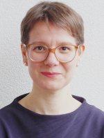 Dr. Rosmarie Schiestl (© Foto: J. Schiestl)