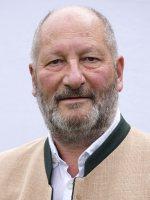 Prof.  Mag. Josef Sadnek (© Foto: Josef Sadnek)