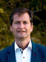 Klaus Penz (© Foto: Privat)