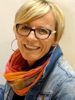 Sonja Lodron (© Foto: U. Modritsch)