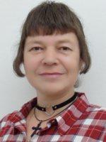 Karin Vielgut (© Foto: Privat)