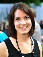 Mag. Elisabeth Knoller (© Foto: privat)