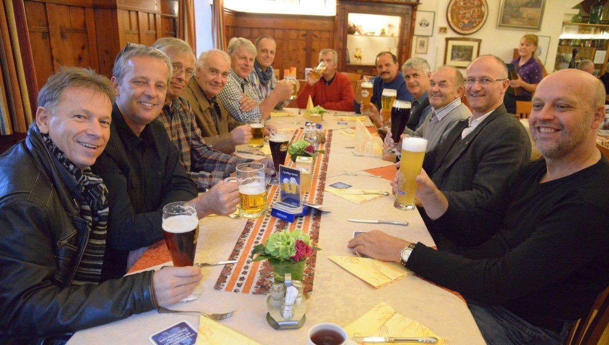 Singlebrse in Wolfsberg und Singletreff - flirt-hunter