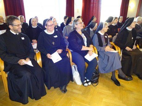 Bild: Im Zeichen der Reformation