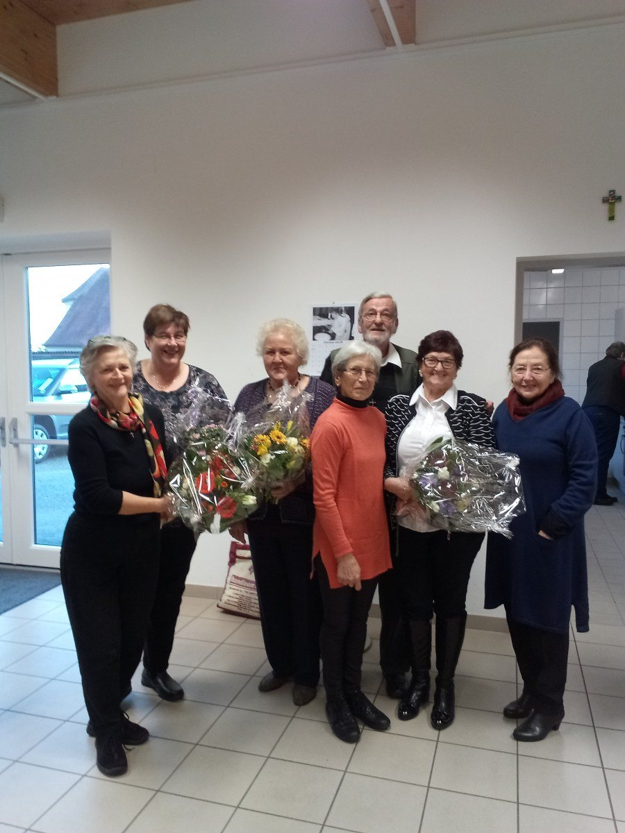St. andr single heute: Bleiburg kostenlos flirten