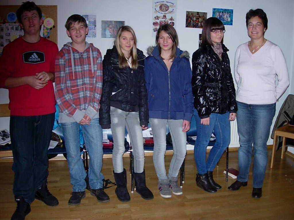 Online Chat & Dating Klagenfurt | Lerne Mnner & Frauen in