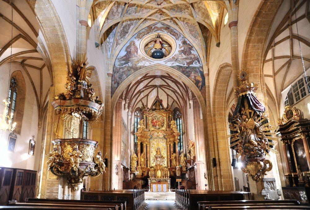 Flirten Aus Braunau Am Inn Dates Aus Sankt Gallenkirch Maria Saal