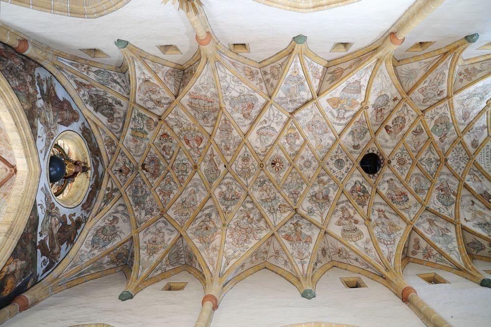 Freilichtmuseum Maria Saal, 3 Dompl., Maria Saal, Krnten