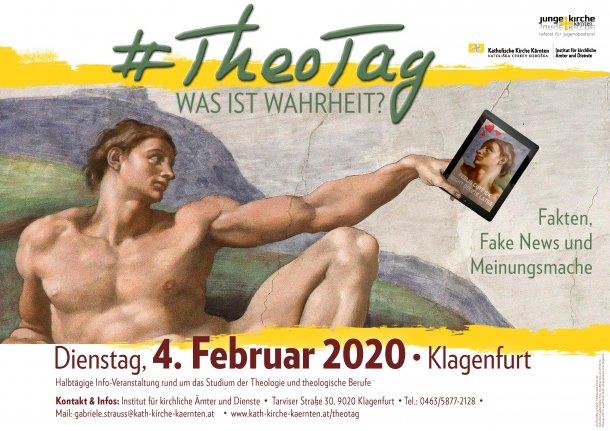 """© Foto: Die Erschaffung Adams"""", Michelangelo,  Decke der Sixtinischen Kapelle/ Vatikan, Foto: Jörg Bittner Unna CC-BY-SA 3.0, Montage: ChM"""