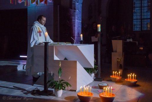 Bild: Lange Nacht der Kirchen 2017