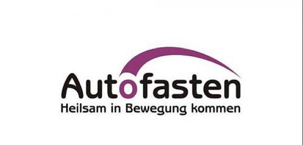 © Foto: autofasten.at