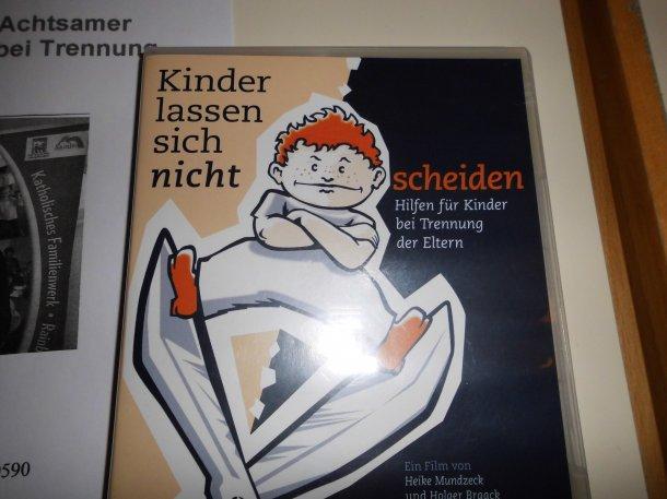 © Foto: Unterlercher
