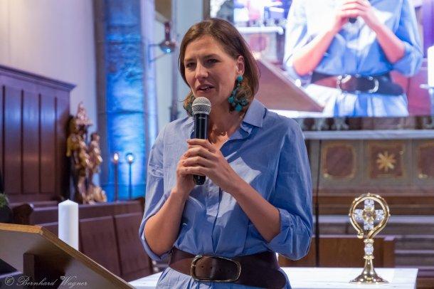 Bild: 3. Fest der Barmherzigkeit in Kärnten - Teil III
