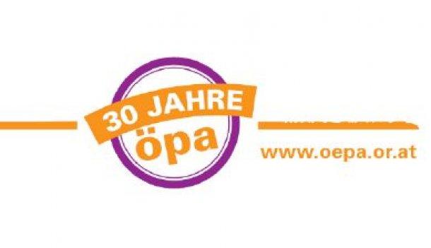 © Foto: ÖPA