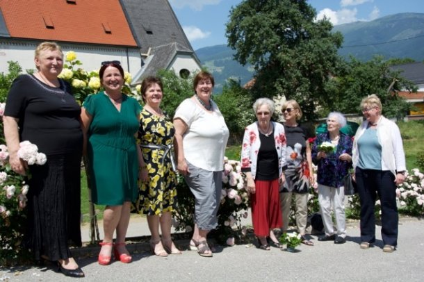Frau Sucht Paare Baden, partnerborsen St. Andr im Lavanttal