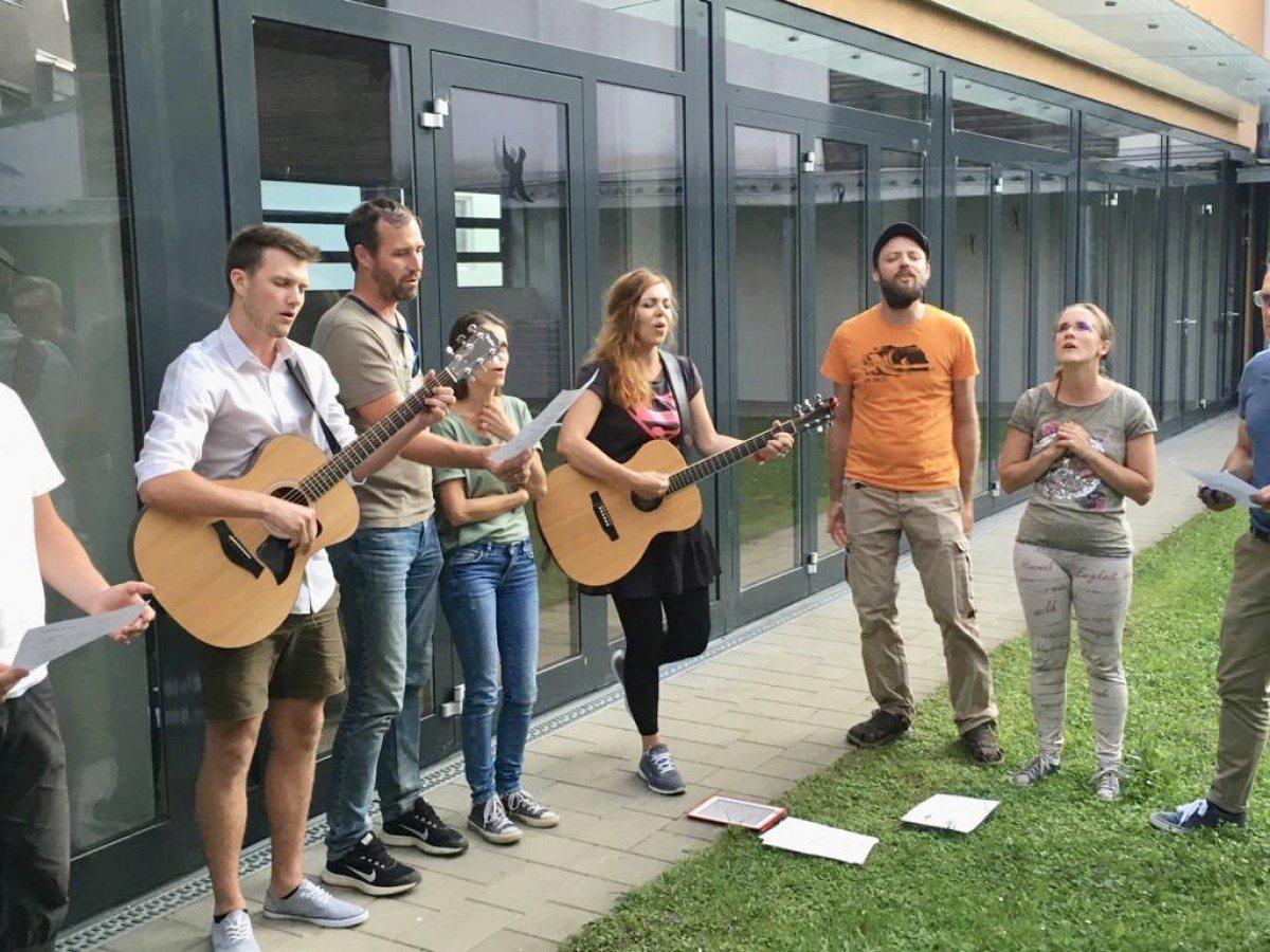 Free amateur nutte sucht sex movies, Sextreff in Neuenkirch