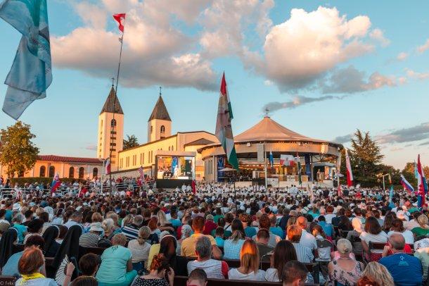 Bild: Kärnten goes Medju 2019